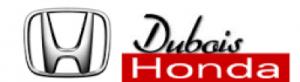 Dubois Honda