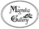 Magnolia Gallery