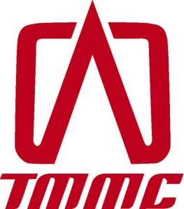 tmmc-logo-red