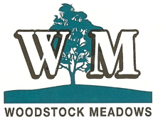 Woodstock Meadows B