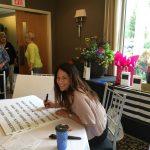 Zonta Golf Classic Organizing
