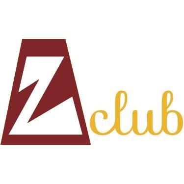 Zonta International Z Club Logo